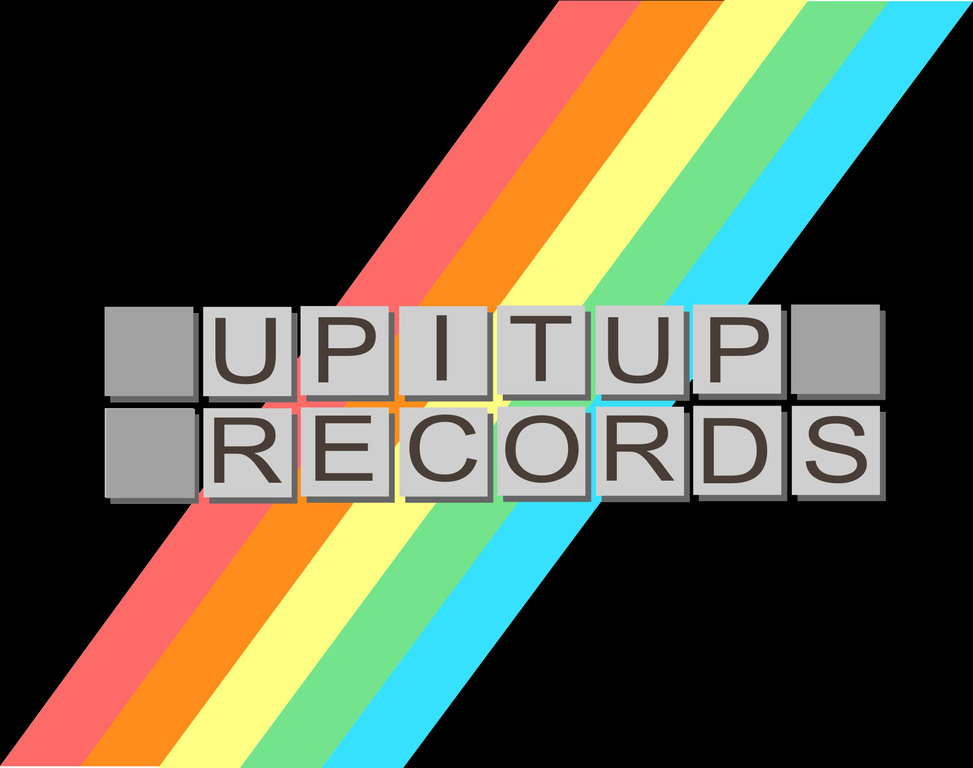 Profile pic for user upitup-merseyside