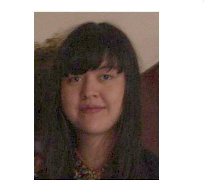 Profile pic for user laptopgrrrrrl12345