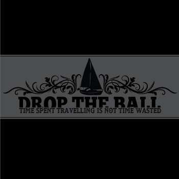 Profile pic for user Drop_The_Ball