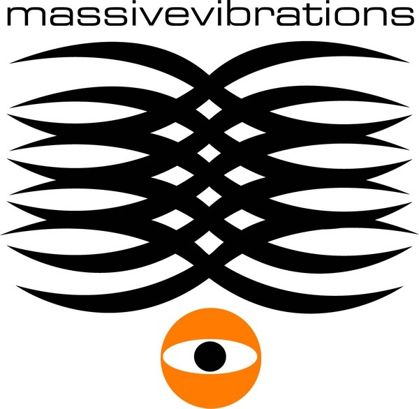 Profile pic for user massivevibrations