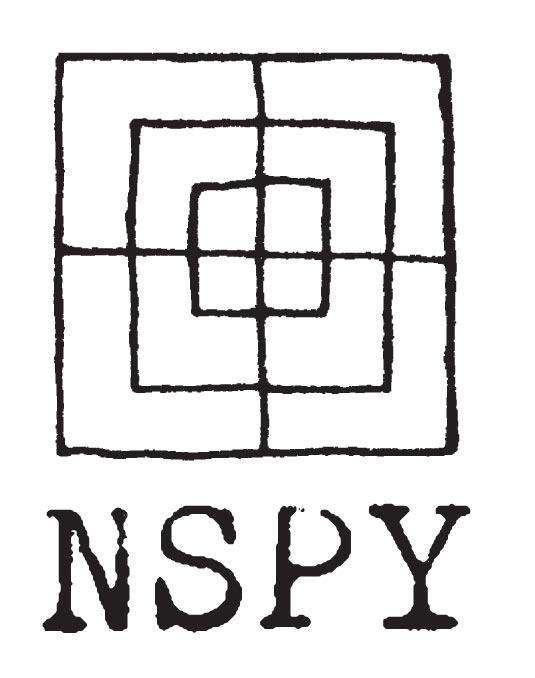 Profile pic for user NorthernSpyRecords