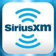 Profile pic for user SiriusXM_Eric
