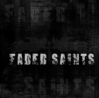 Profile pic for user fadedsaints
