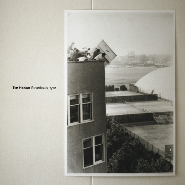 From http://www.bleep43.com/storage/album-pictures/tim-hecker-ravedeath-1972.jpg?__SQUARESPACE_CACHEVERSION=1300453426146