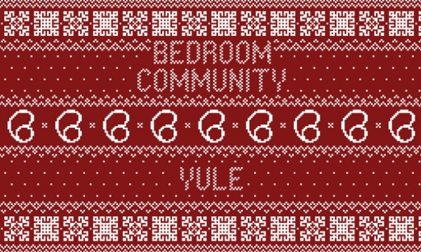 Bedroom Community Crossword Listen Bedroom Community Sler Ft Ben. bedroom community crossword   28 images   1000 images about plans