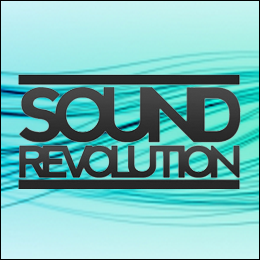 Profile pic for user Sound_Rev