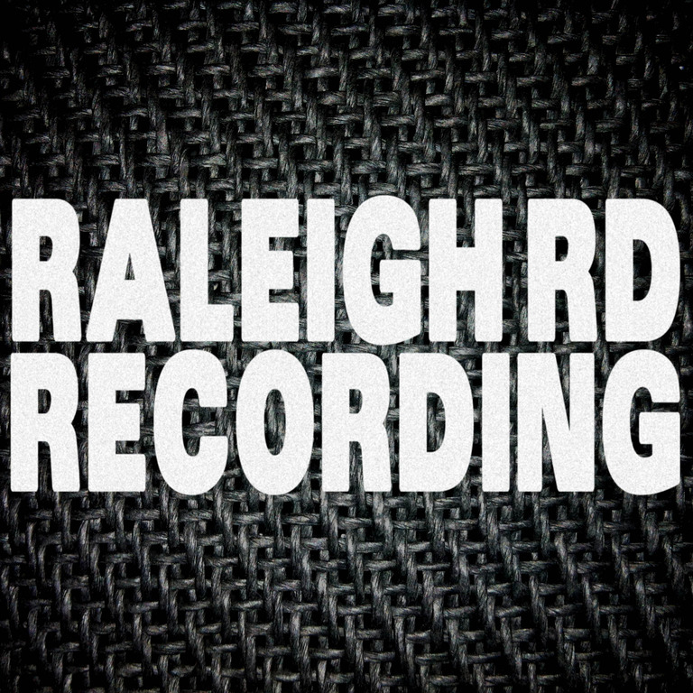 Profile pic for user raleighrdrecording