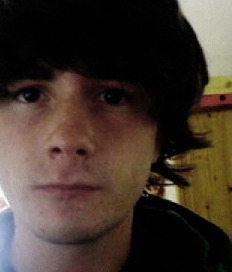 Profile pic for user ChrisHamiltonPeach