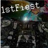 Profile pic for user 1stfiest