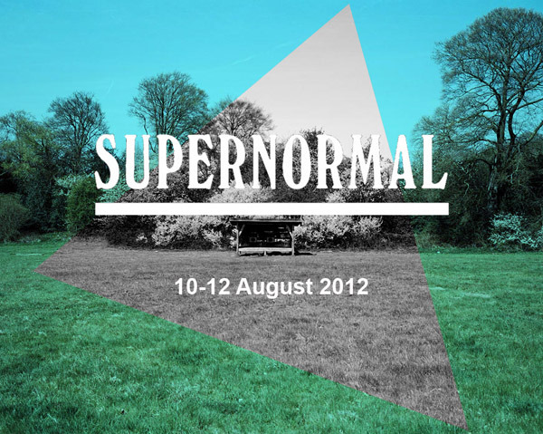 Profile pic for user supernormal