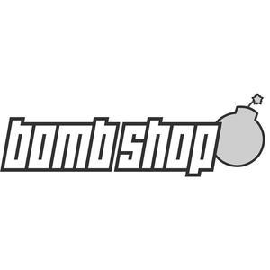 Profile pic for user bombshop