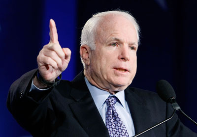 Profile pic for user JohnMcCain
