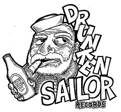 Profile pic for user DrunkenSailorRecs