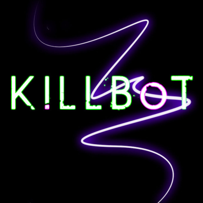 Profile pic for user killbot