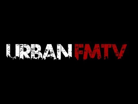 Profile pic for user urbanfmtv