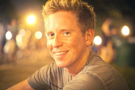 Profile pic for user jamesgoeke