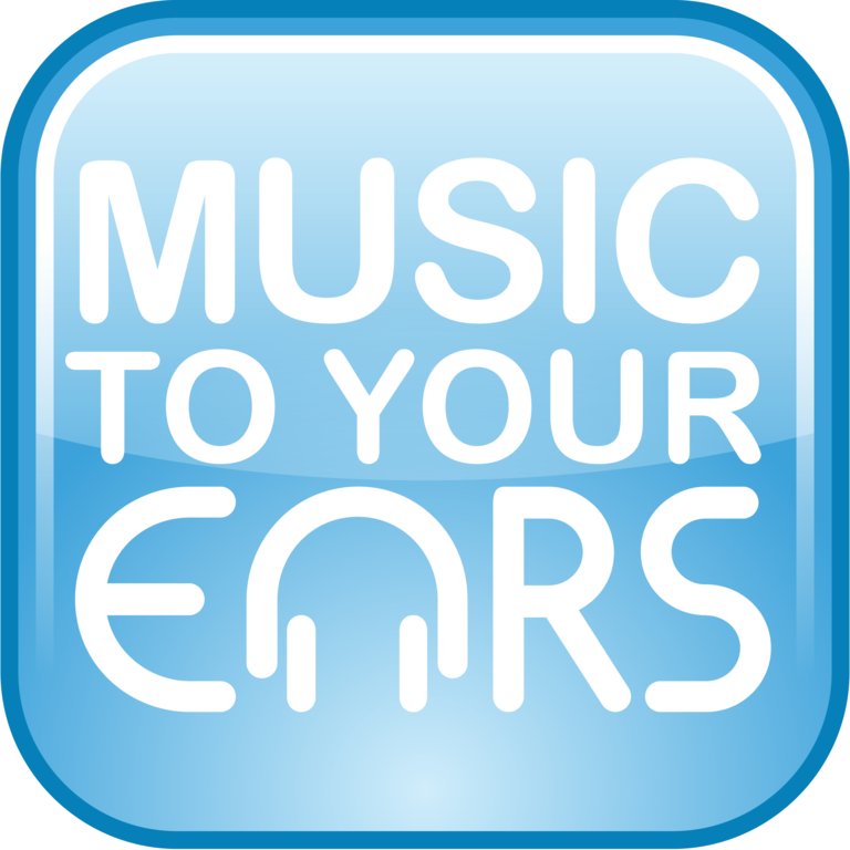 Profile pic for user MusicToYourEars