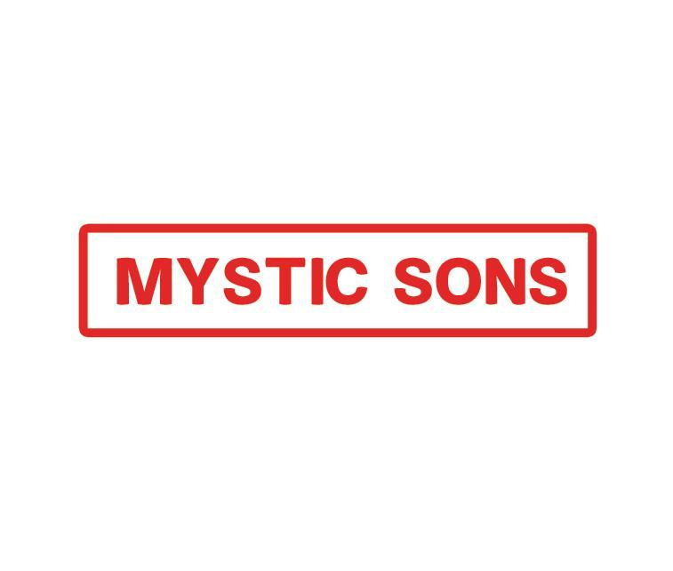 Profile pic for user Mysticsons