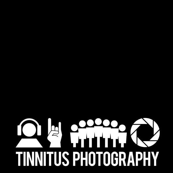 Profile pic for user tinnitus_photo