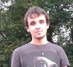 Profile pic for user LukeBeardsworth