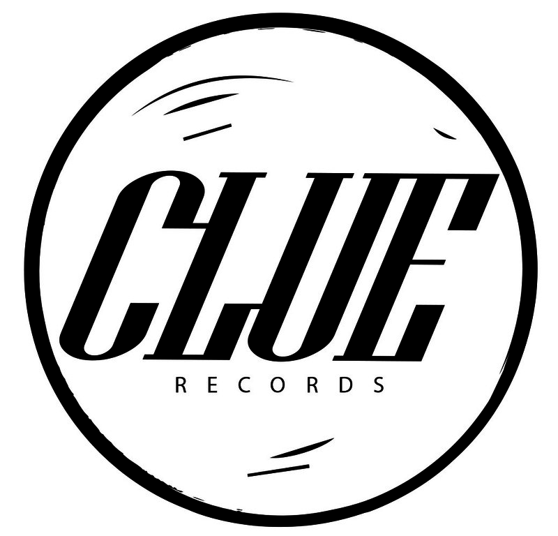 Profile pic for user ClueRecords