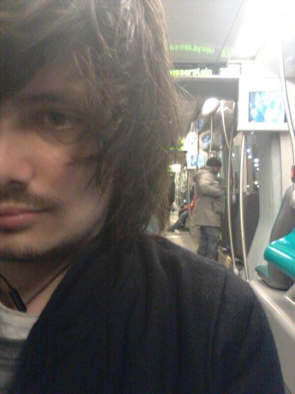 Profile pic for user ZalmSalade