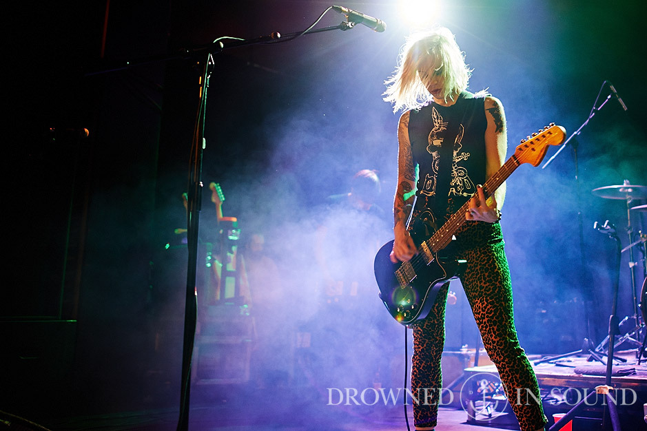 Brody Dalle Wiki in Photos Brody Dalle