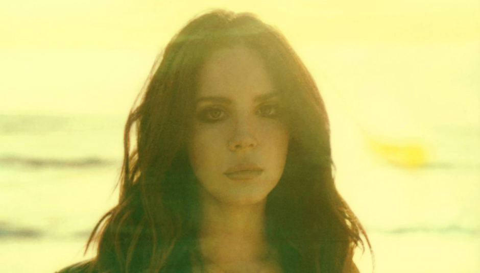 Lana Del Rey, The Antlers, Metronomy - DiS Does Singles 12.05.14