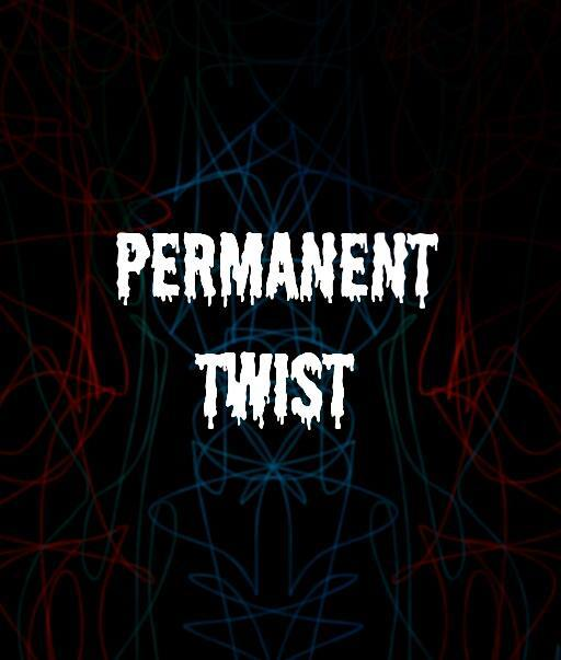 Profile pic for user Permanent_Twist