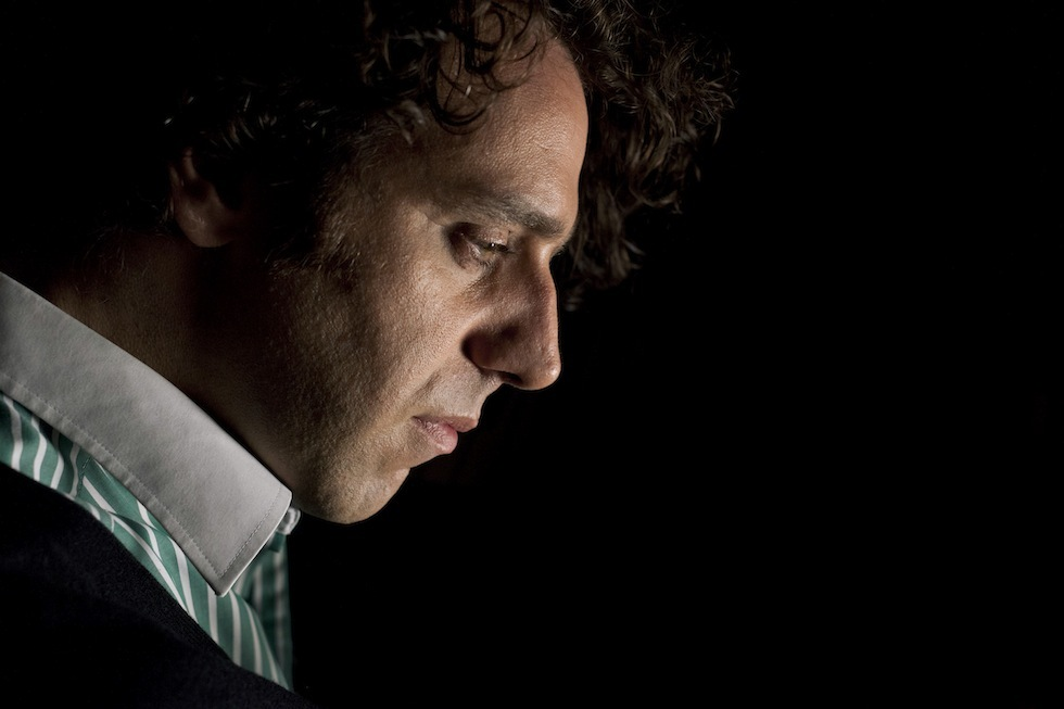 Rappers and Melody: An Analysis by Chilly Gonzales