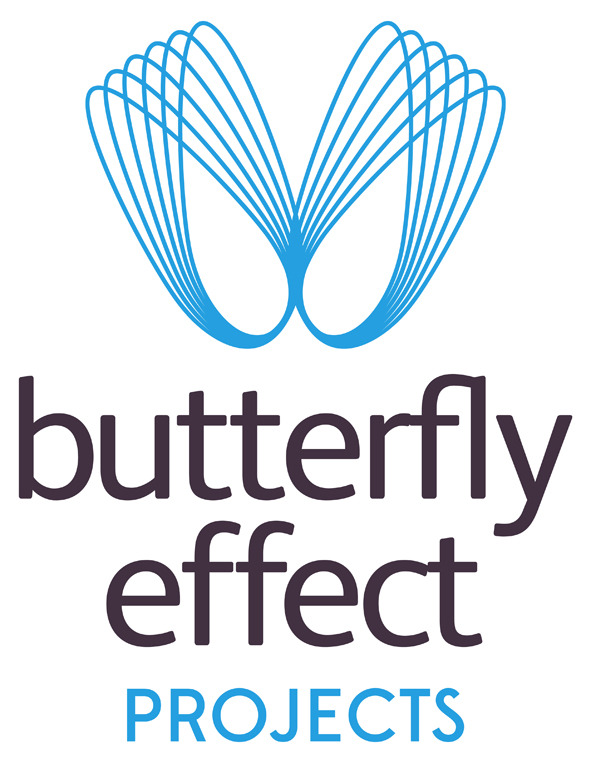 Profile pic for user ButterflyEffect