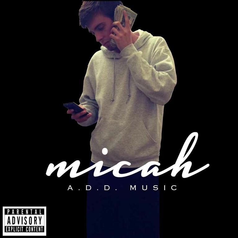 Profile pic for user ADDmusic