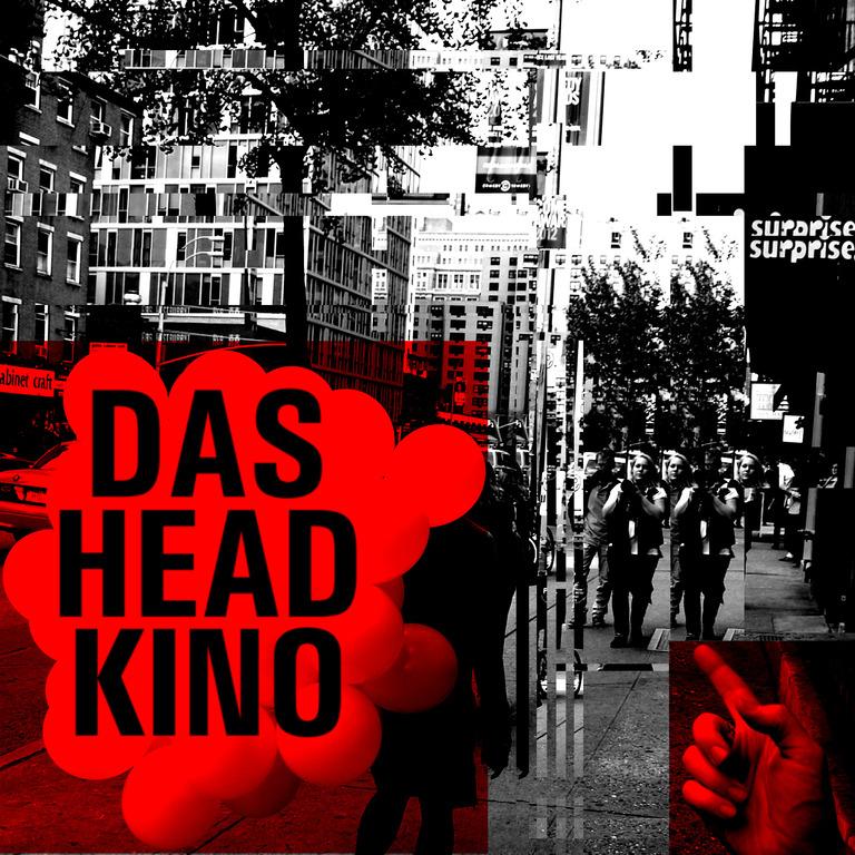 Profile pic for user DasHeadKino