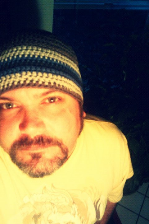 Profile pic for user burrito_of_doom