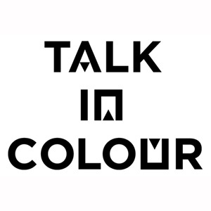 Profile pic for user Talk_In_Colour