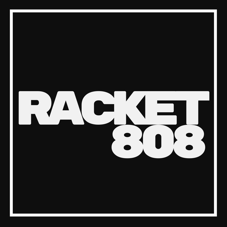 Profile pic for user Racket808