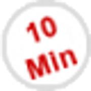 Profile pic for user creditosrapidos10min
